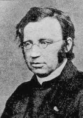 John M Neale