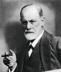 Sigmund Freud- Intellectual Atheist