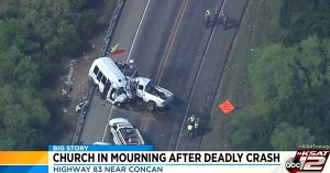 New-Braunfels-bus-crash_600